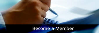 Become a member sign